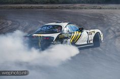 NL Drift Series 2012 -  Round 3-0003 by WEphoto.nl, via Flickr