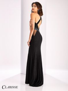 Long prom dress size 00 tunnel