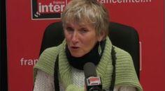 Atteinte de la maladie de Charcot, la romancière Anne Bert, 59ans, se prépare à partir en Belgique pour mourir, refusant de «vivre l'agonie» qui lui est