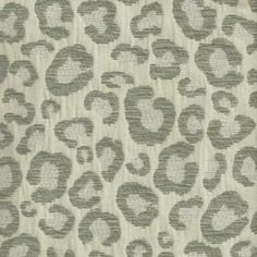 Bambi Gray $17.99/yd at Interior Fabrics