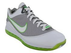 Nike Air Max LeBron 9 Low - Men's - Basketball - Shoes - Game  Royal/University Gold | kicks | Pinterest | Best Shoe game and Nike air max  ideas