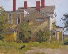 Jeff Weaver - Artist Gallery