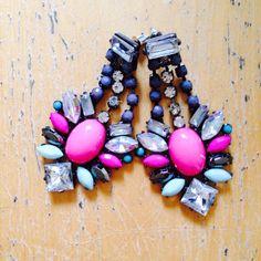 Bling Bling, Jewellery, Drop Earrings, Bracelets, Jewel, Jewels, Schmuck, Drop Earring, Bracelet