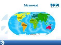 Maanosat Geography, Diagram, Chart, Australia, Map, Google, Peda, Location Map, Maps