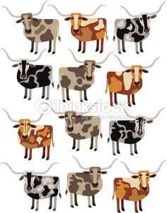 http://cache3.asset-cache.net/xc/97744715-texas-longhorn-cattle-thinkstock.jpg?v=1&c=IWSAsset&k=2&d=B53F616F4B95E553A38E1FE110151E5622F2DD64F103D6B05EE98B321406EB3C6F12EEA9B6A8E6AF