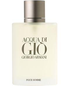 8420d8cc7ea57 THE ONE SPORT EAU DE TOILETTE. See more. Armani Acqua Di Gio Edt 200 Ml  Erkek Parfümü Armani Aqua
