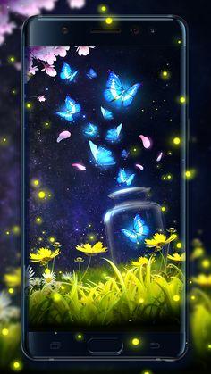 #Wallpaper for touch screen mobiles #3d wallpaper #android wallpaper #desktop wallpaper #anime wallpaper #tumblr wallpapers #4k wallpaper #hp wallpaper #iphone wallpaper