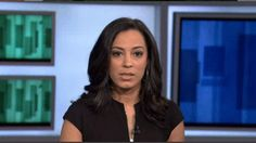 Angela Rye is a leading political strategist and advocate for social change in the Washington, DC area.