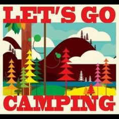 Color for camper