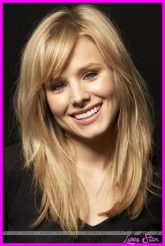 Girl haircuts with side bangs and layered - http://livesstar.com/girl-haircuts-with-side-bangs-and-layered.html