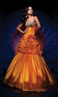 Homecoming Dresses#Yellow dress