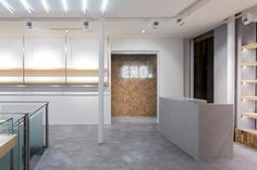 END. Clothing Celebrate 10-Year Anniversary With New Flagship Store | Highsnobiety