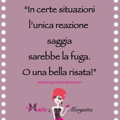 love and life quotes #labruttinacheconquista  https://morgatta.wordpress.com/2015/05/29/situazioni-imbarazzanti-how-to-per-lei/