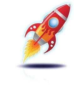 kosmiczna_rakieta_prod.png (463×541)