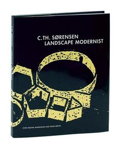 Carl Theodor Sörensen - Extensive Monograph available at extrabuch.com