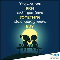 So true... #Funny   #Friends   #BFF