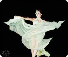 13 Best Detroit Burlesque images in 2013 | Burlesque, Detroit