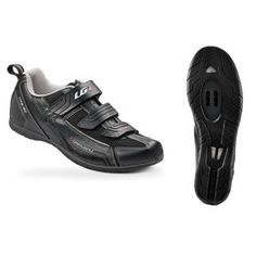Louis Garneau Women Multi Lite Cycling Shoes -- You can find more details  by visiting 4e443e830