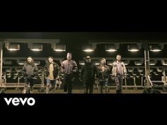Ex-Otago - Gli Occhi Della Luna ft. Jake La Furia - YouTube