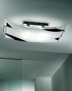 lampadari moderni a soffitto : collections cat pl a soffitto scopri tutta la collezione qui ...