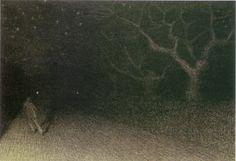 Guiseppe Ugonia, lithograph