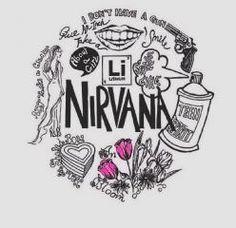 Nirvana is amazing