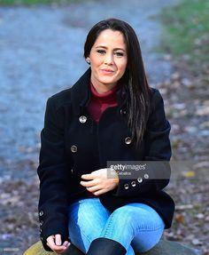 HBD Jenelle Evans December 19th 1991: age 24