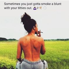 Over 150 hours of expert training on marijuana growing, budtending, cannabis business, and the latest regulations. Funny Weed Memes, 420 Memes, Weed Humor, Funny Shit, Smoking A Blunt, Girl Smoking, Smoking Weed, Weed Girls, 420 Girls