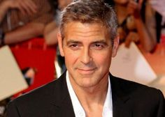 George Clooney Believes Greece Should Get Its Marbles Back