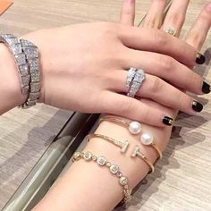 Factory Jewelry Make, Custom Made Jewelry Whasapp/Viber/Line/ WeChat: 86-13417342784 Skype:joycetian9188 Worldwide Shipping High Gold jewelry Bracelet Tiffany Fine jewelry Diamond Vancleef bvlgari Vca Beauty Gift Dream Rings Chanel Handcrafted Amazing Cartier Necklace
