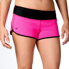 $45.00 Crossfit shorts
