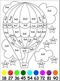 the of sonny carson, school uttarakhand, zone wordpress theme, education first login, tricky math education adda. Math Coloring Worksheets, Kids Math Worksheets, Reading Worksheets, Multiplication Activities, Math Activities, Math Fractions, Camping Activities, Educational Activities, Third Grade Math