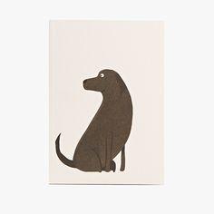 Labrador Notebook
