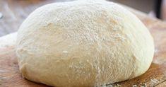 Η ζύμη γιαουρτιού είναι η ιδανική επιλογή για πεντανόστιμα τυροπιτάκια. Φτιάχνεται δε πολύ