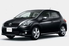 TOYOTA AURIS Greece Rhodes, Toyota Auris, Car Rental, Perfect Photo, Automobile, Vehicles, Specs, Cars, Medium