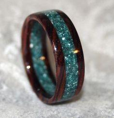 #unique #jewelry Wedding Ring