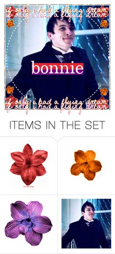 """""""♫ REQUESTED ICON ;"""" by lovedusts ❤ liked on Polyvore featuring art and lovedustsicons"""