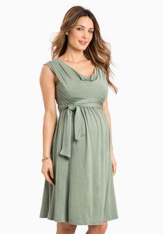 34,99€ BULLESM - Vestido premamá - Envie de Fraise