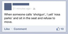 29 Facebook Wins and Fails - Funny Gallery | eBaum's World