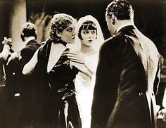 Silent Era : PSFL : Die Büchse der Pandora (1929)