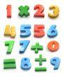 22 Living Books for Math Addition at @HOTMonline #homeschool