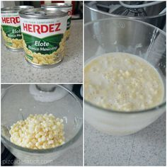 Pan de elote How to make bread or corn cake (step by step and easy) My Recipes, Bread Recipes, Sweet Recipes, Cake Recipes, Dessert Recipes, Cooking Recipes, Favorite Recipes, Desserts, Mexican Bread