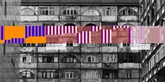 countune.com | 2014,04,11 | Background: Elena Korn
