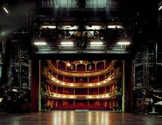 The-Fourth-Wall-Klaus-Frahm-10