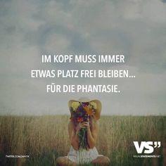 Ganz wichtig!! ✌️ #kriegerprinzessin