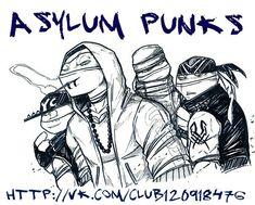 Ninja Turtles Art, Teenage Mutant Ninja Turtles, Tmnt Swag, Ghost Pictures, Tmnt 2012, Anime Neko, Sasuke Uchiha, Scary, Punk