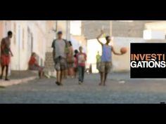 UN AIR DE PARADIS CAP-VERT - INVESTIGATIÔNS Avec ses plages de sable fin et ses hôtels all inclusive, le Cap-Vert attire de plus en plus de vacanciers. L'île de Sal, la plus touristique de cet archipel situé au large du Sénégal, possède tous les atouts...