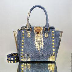 8eff516f7741 Дизайнерская вечерняя сумка из кожи питона. Небольшая красивая женская сумка  из питона. Авторская сумка ручной работы на заказ. Яркая женская сумочка на  ...