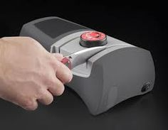 Are you buying one of the best Knife Sharpener?Searching for the best Selection on a particular item,this is Smith's 50281 Adjustable Edge Pro #Knifesharpener , #SharpenerReview, , #knifesharpenerreview , #Electricknifesharpener . #bestknifesharpener . Review. Choose best Knife Sharpener for your Kitchen Cutlery Sets. http://www.slideshare.net/Anikatulip/new-microsoft-office-power-point-presentation-44770206