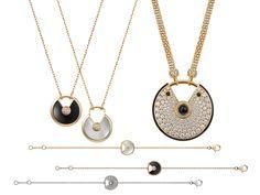 cartier_amulette-de-cartier-collection3